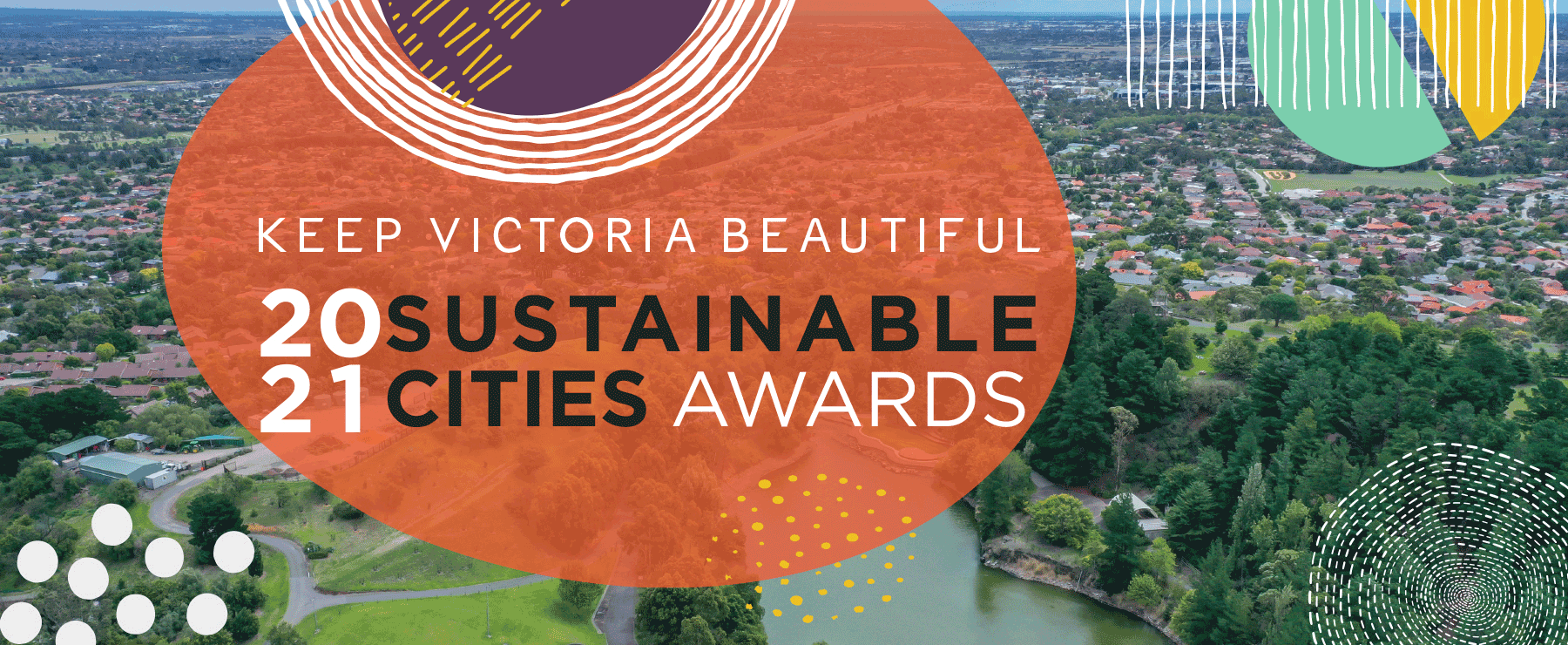 Sustainable Cities Awards